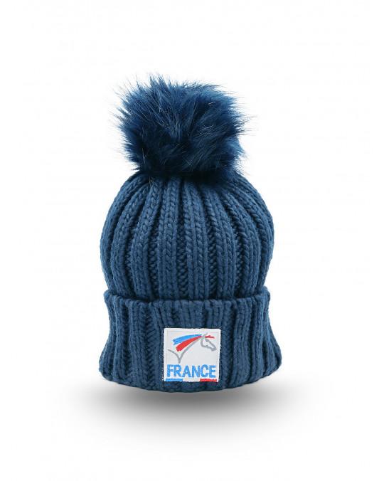 Bonnet FRANCE