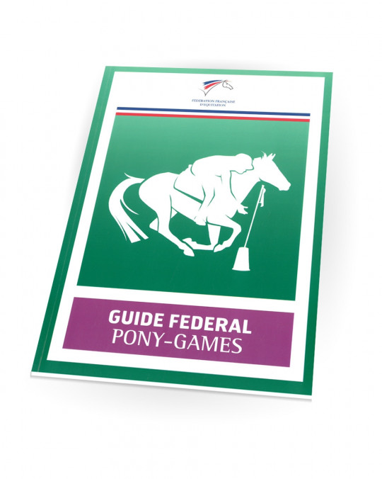 Guide Fédéral Pony Games
