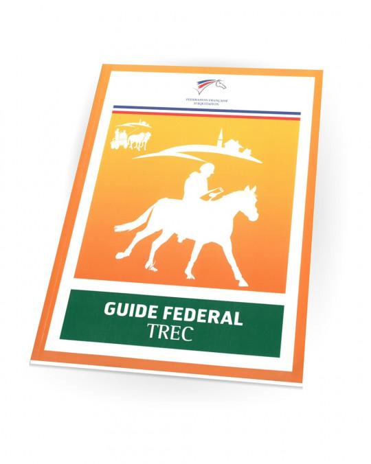 Guide Fédéral TREC