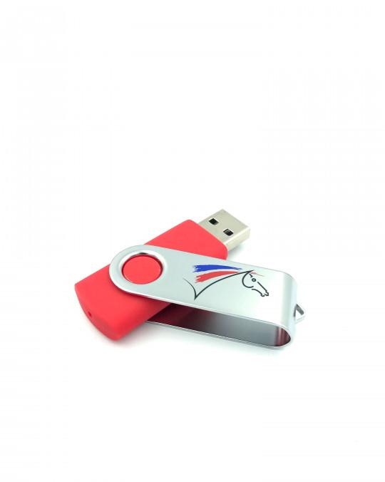 Clef USB FFE - 8 GB